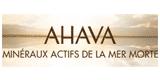Codes Promo Ahava france
