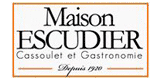 Codes Promo Cassoulet escudier