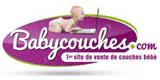Codes Promo Babycouches