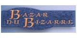 Codes Promo Bazar du Bizarre