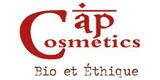 Codes Promo Cap cosmetics