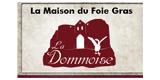 Codes Promo La Maison du Foie Gras