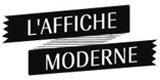Codes Promo L'affiche Moderne