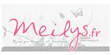 Codes Promo Meilys.fr