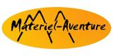 Codes Promo Materiel-aventure.fr
