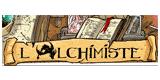 Codes Promo L'alchimiste