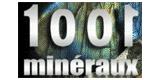 Codes Promo 1001mineraux