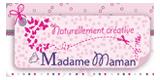 Codes Promo Madame Maman