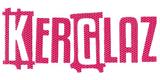 Codes Promo Kerglaz