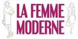 Codes Promo La femme moderne