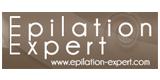 Codes Promo Epilation expert