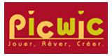 Codes promo et offres Picwic