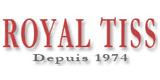 Codes Promo Royal tiss