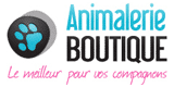 Codes Promo Animalerie boutique