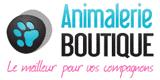 Codes Promo Animalerie boutique