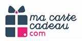 Code promo Ma Carte Cadeau