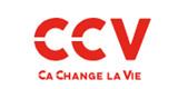 Codes Promo CCV