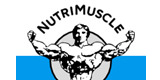 Codes Promo Nutrimuscle