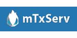 Codes promo et offres mTxServ