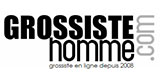 Codes Promo Grossiste homme