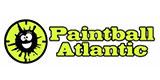 Codes Promo Paintball atlantic
