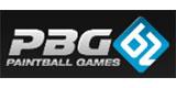 Codes Promo Paintballgames62
