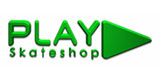 Codes Promo Playskateshop