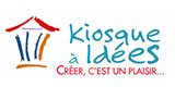 Codes Promo Kiosque a idees