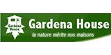 Codes Promo Gardena house