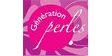 Codes Promo Generation perles