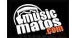 Codes Promo Musicmatos