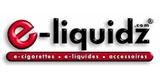Codes Promo E liquidz