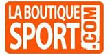 Codes Promo La boutique sport