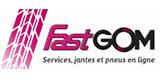 Codes Promo Fast gom