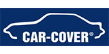 Codes Promo Car cover france