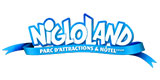 Codes Promo Nigloland