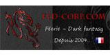 Codes Promo Fed-corp.com