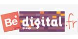 Codes Promo Group-digital.fr