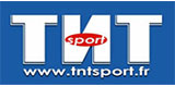 Codes Promo TNT SPORT