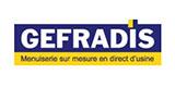 Codes Promo Gefradis
