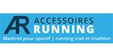 Codes Promo Accessoires Running