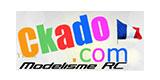 Codes Promo ckado