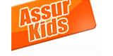 Codes Promo Assur Kids