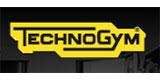 Codes Promo Technogym