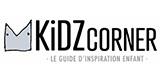 Codes Promo Kidzcorner