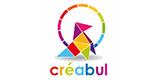 Code promo Creabul