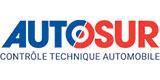 Code promo Autosur