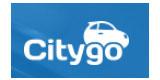 Codes Promo Citygoo