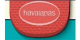 Codes Promo Havaianas