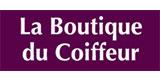 Codes Promo La boutique du coiffeur